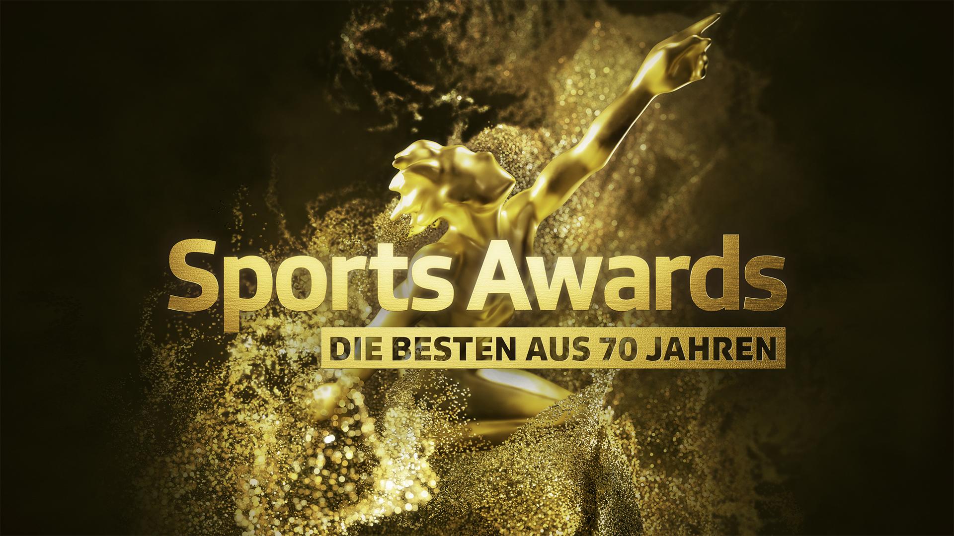SportsAwards_DieBestenAus70Jahren_Webvisual.jpg